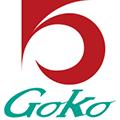 株式会社五光建設ロゴ